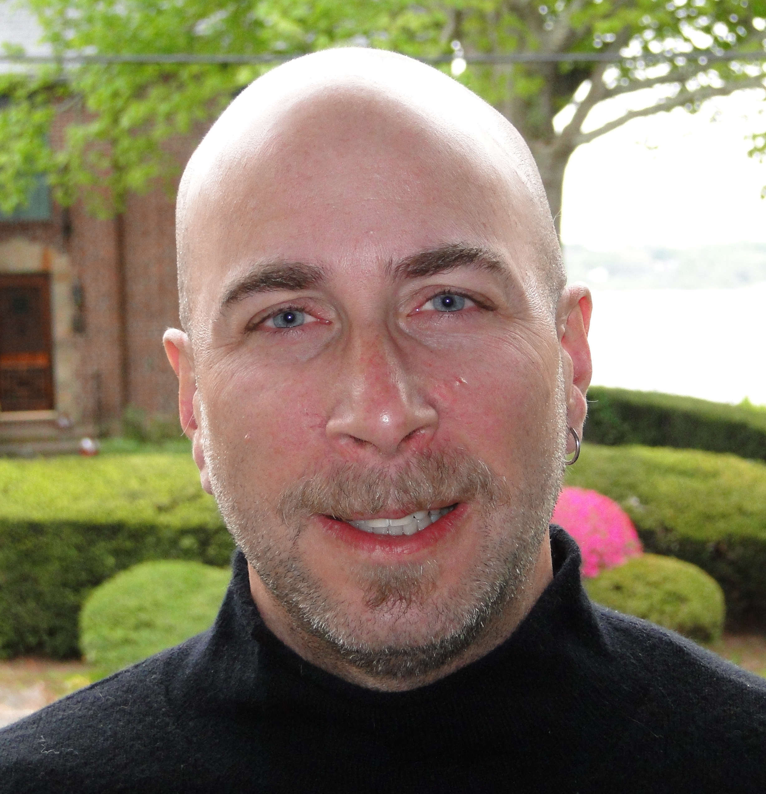 speakers medical futures lab jay baruch md is an assistant professor of emergency medicine at the alpert medical school at brown university where he also serves as the director of the