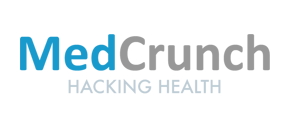MedCrunch